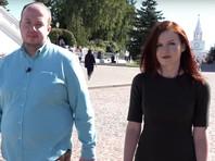 В ФБК рассказали о недвижимости семей президентов Татарстана и рекордной взятке в 3 млрд рублей (ВИДЕО)