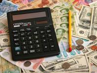 Доля иностранных инвестиций в российскую недвижимость упала в 2,5 раза