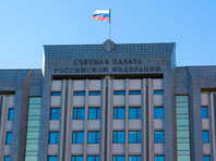 """В Счетной палате сообщили о неисполнении бюджета программы """"Доступное жилье"""" почти на 23 млрд рублей"""