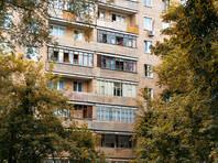 Спрос на вторичное жилье в России вырос на 57%