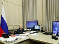 Мишустин заявил о продлении программы льготной ипотеки до июля 2021 года