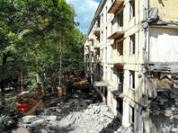 Совет при президенте раскритиковал законопроект о реновации в регионах. Госдума намерена рассмотреть его в первом чтении 27 октября