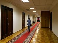 Эксперты призвали внести поправки в принятый Госдумой в первом чтении законопроект об ипотечных каникулах для самозанятых