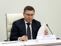 Глава Минстроя считает возможным снижение себестоимости строительства жилья в России