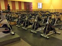 Фитнес-клубы попросили владельцев помещений вдвое снизить арендную плату до конца года