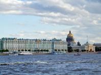 Петербург стал абсолютным лидером по количеству льготных ипотек