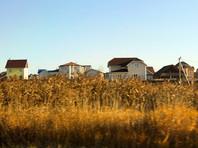 Из-за новой волны пандемии собственники загородных домов в Подмосковье начали снимать их с продажи