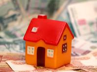 В Росреестре сообщили о рекордном количестве сделок с недвижимостью в Москве