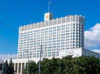В кабмине подтвердили планы решить вопрос о статусе апартаментов до конца года