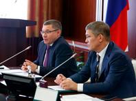 Глава Минстроя полагает, что законпроект о реновации в регионах существенно доработают ко второму чтению