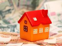 Программу льготной ипотеки под 6,5% предложили продлить до конца 2021 года