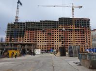 Повышению доступности жилья за счет льготной ипотеки мешает рост цен на квартиры в новостройках