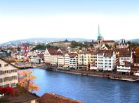Швейцария стала единственной страной Европы, в которой инвестиции в недвижимость выросли, несмотря на пандемию