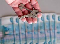 Продажи вторичного жилья в Москве ускорились в четыре раза