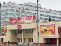 В Москве под застройку могут продать территорию Микояновского мясокомбината