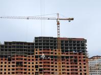 Спрос на жилье в новостройках в России вырос на 38%