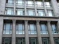 Минфин внес в правительство проект постановления о продлении программы льготной ипотеки до июля 2021 года