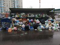 Правительство утвердило новые требования к переработке мусора