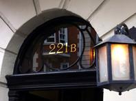 """Таинственными владельцами """"Дома Шерлока Холмса"""" в Лондоне оказались дочь и внук Нурсултана Назарбаева"""