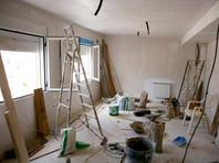 В Минстрое уточнили, какие апартаменты будут признаны жильем