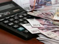 """Средний годовой доход россиянина позволяет купить всего 6,2 """"квадрата"""" жилья"""