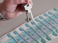 Цены на долгосрочную аренду жилья в России не восстановились до докризисных значений