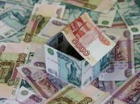 Россияне купили более 100 тыс. квартир по программе льготной ипотеки