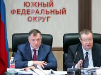Хуснуллин пообещал добиваться продления программы льготной ипотеки после июля 2021 года