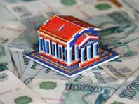 В Госдуму внесли законопроект о едином госзаказчике в строительстве