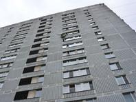 Вторичное жилье в Подмосковье за год подорожало почти на 20%