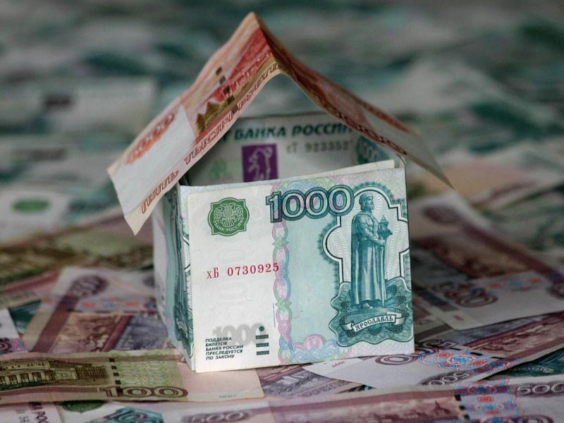 Россияне установили рекорд по досрочному погашению ипотеки