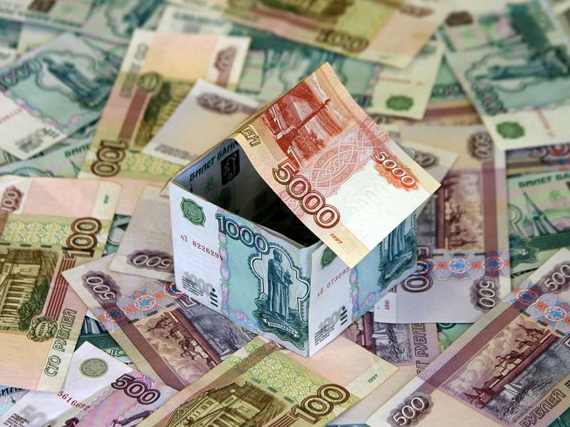В Минстрое настаивают на продлении программы льготной ипотеки после 1 июля 2021 года