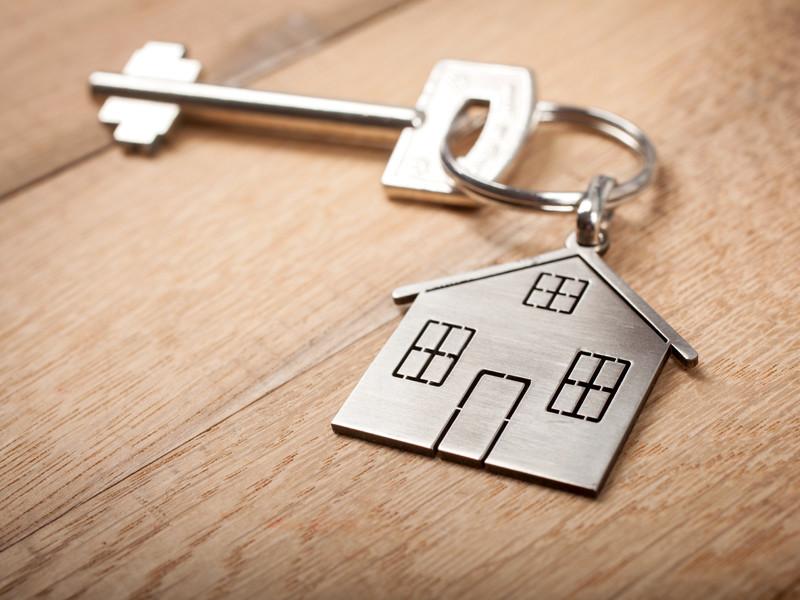Рынок первичного элитного жилья в Москве сократился почти на четверть