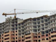 В России появился классификатор строительной информации