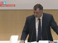 Хуснуллин признал нехватку средств на решение проблемы обманутых дольщиков
