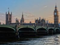 В Лондоне заключили самую крупную сделку на рынке элитных квартир за 10 лет
