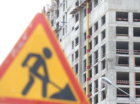 Госдума приняла законопроект о едином госзаказчике в строительстве
