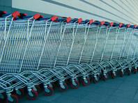В российских регионах за год открыли на 40% меньше торговых центров, чем планировалось