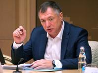Вице-премьер Хуснуллин выступил за максимальный перевод апартаментов в жилые помещения