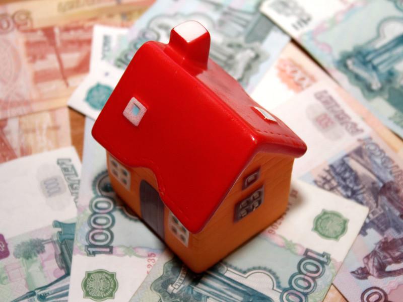 """Госкомпания """"Дом.РФ"""" запустила льготную ипотеку для семей на индивидуальные дома"""