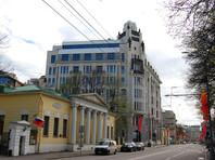 У матери Алины Кабаевой обнаружили элитную квартиру стоимостью 600 млн рублей