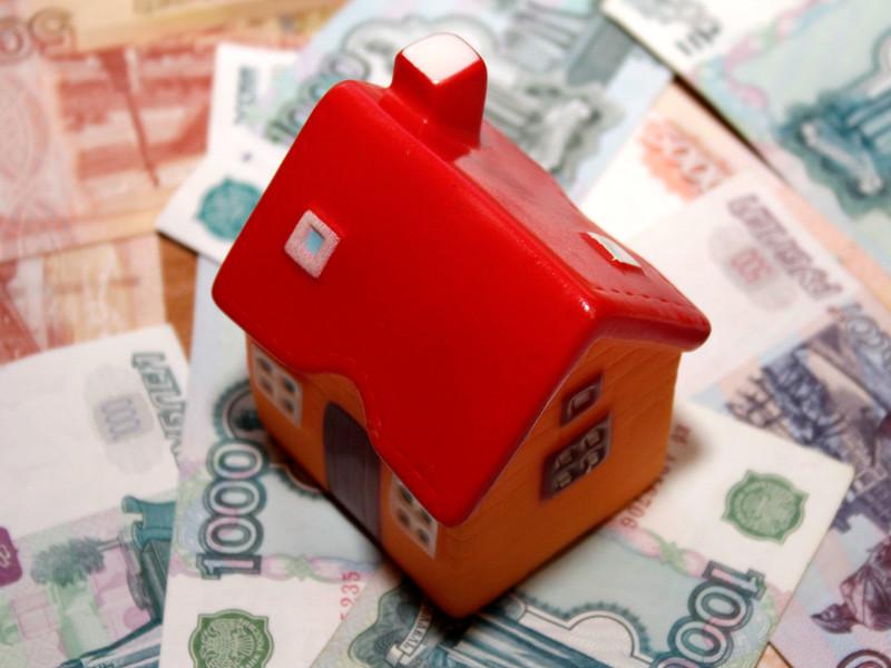 Рост цен привел к снижению доступности жилья почти во всех российских агломерациях