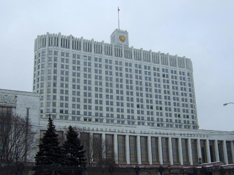 Правительство попросили ускорить принятие закона о туристическом жилье