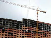 Столичные власти заявили о нехватке 10 тыс. рабочих на городских стройках