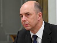 Правительство примет решение о продлении программы льготной ипотеки в мае-июне
