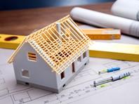 В Минтруда предложили упростить использование средств маткапитала при строительстве жилья