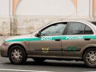 Приставы взыскивают с россиян 76 млрд рублей долгов за услуги ЖКХ