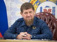 У родственников Рамзана Кадырова нашлись незадекларированные квартиры в Москве