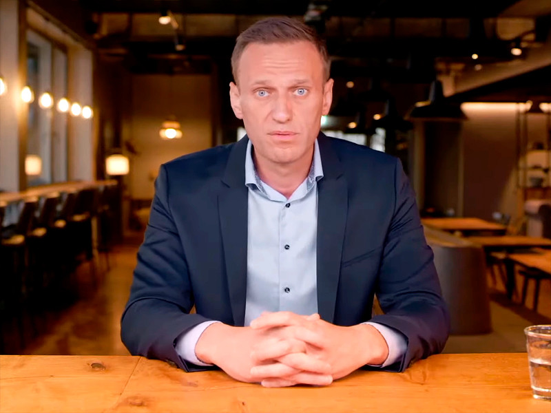 Фонд борьбы с коррупцией, основанный Алексеем Навальным, 19 января выпустил масштабное расследование, посвященное Владимиру Путину и его биографии
