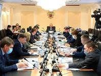 Сенаторы и депутаты подготовили законопроект о легализации апартаментов в России